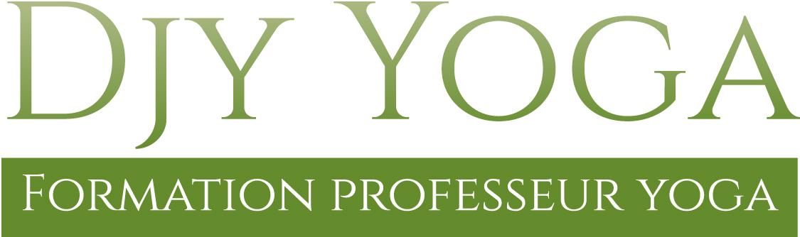 Vos cours et formations de Yoga à Nantes