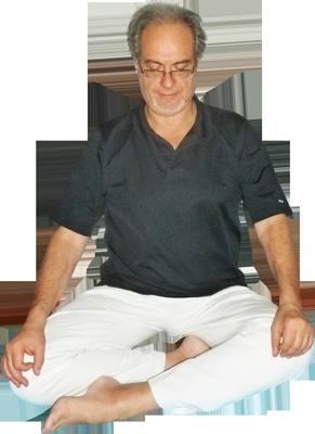 deffobis-yoga