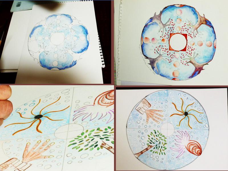 dessins-atelier-mandalda-12