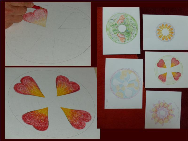 dessins-atelier-mandalda-13