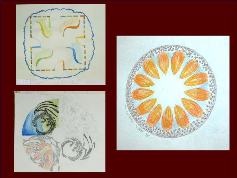dessins-atelier-mandalda-14