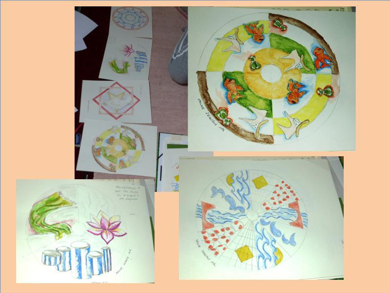dessins-atelier-mandalda-15
