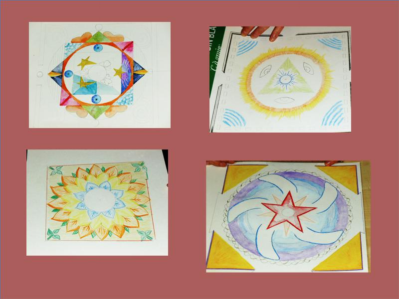 dessin-ateliers