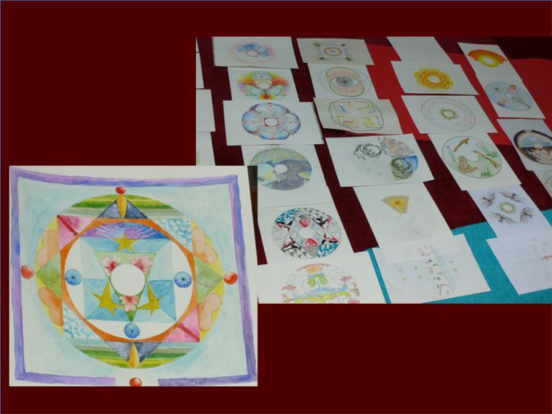 dessins-atelier-mandalda-5