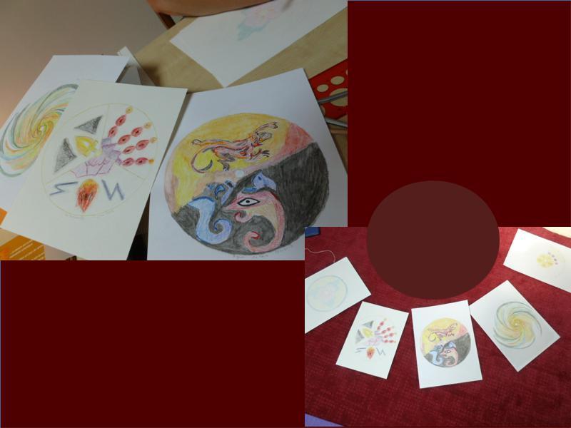 dessins-atelier-mandalda-3