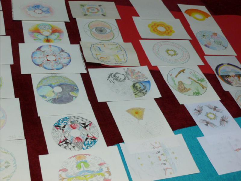 dessins-atelier-mandalda-2