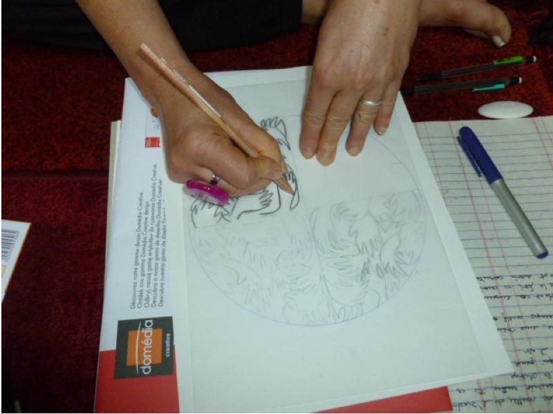 dessins-atelier-mandalda-6