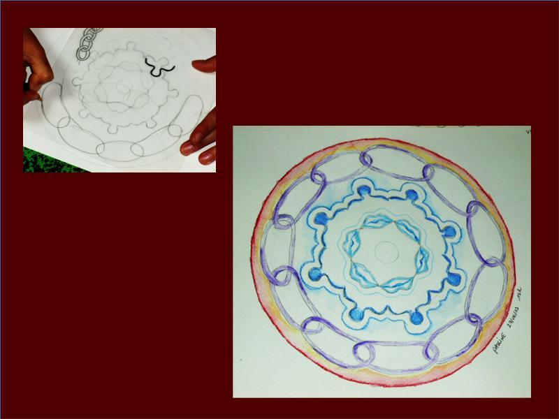 dessins-atelier-mandalda-7