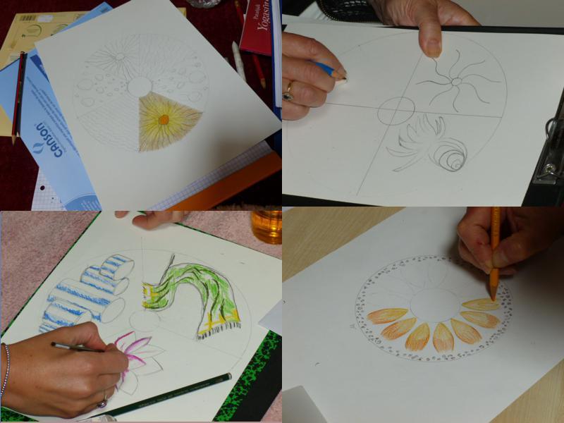 dessins-atelier-mandalda-8