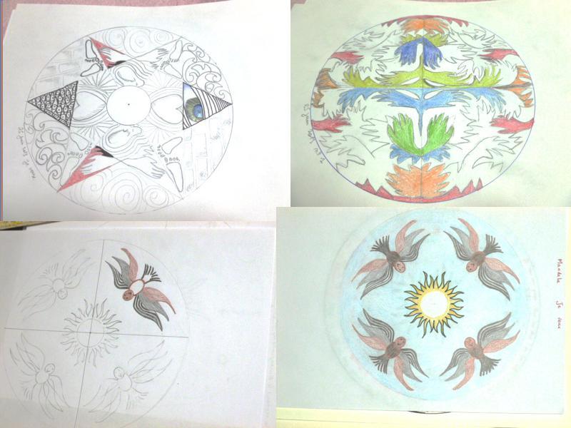 dessins-atelier-mandalda-9