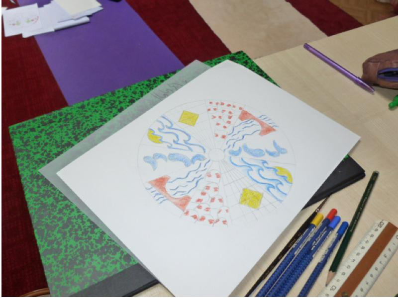 dessins-atelier-mandalda-10
