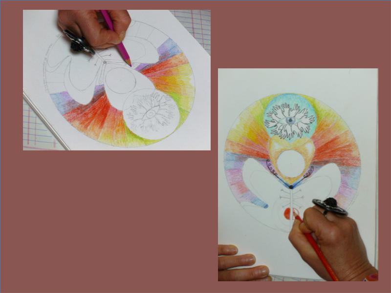 dessins-atelier-mandalda-11