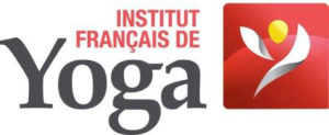 logo-intitue-yoga