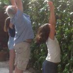 yoga-enfants-nantes